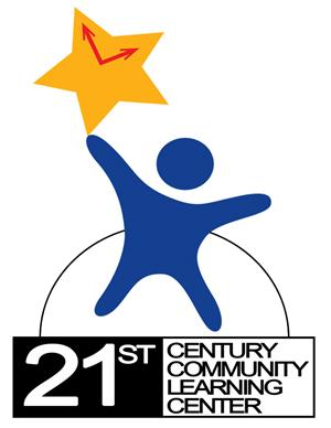 21 Century Learning Program Logo